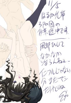 blog-haruka-comic-sg-005.jpg