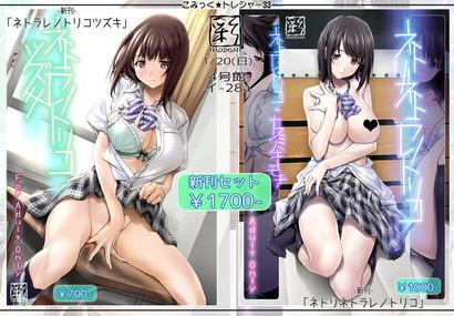 ct33-iro-oshinagaki.jpg