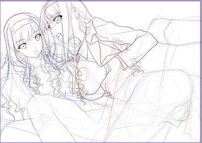 soyo-blog-20120407.jpg