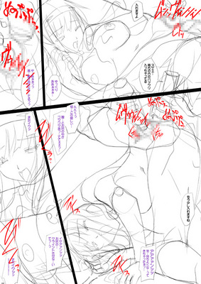 soyoa403-blog-001.jpg